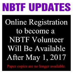 nbtf_update-banner1